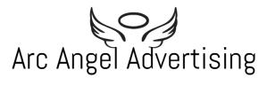 Arc angel advertising digital marketing services