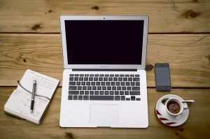 copy writing services to help small business digital marketing