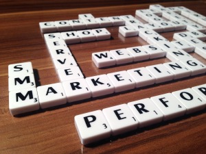 why content marketing is essential 1