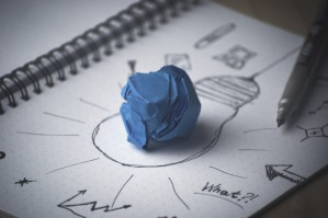 business and marketing ideas 1