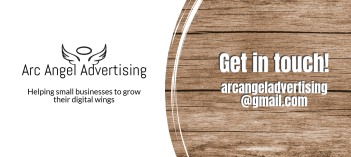 Digital marketing services in manchester