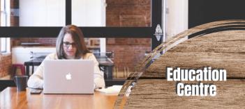 learn digital marketing skills