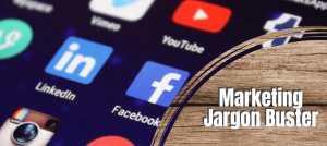 digital marketing jargon buster digital marketing learning